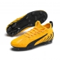 PUMA ONE 20.3 FG/AG Jr